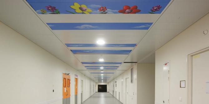 Les Fond Plafond : De l art au plafond fonds dotation aveni