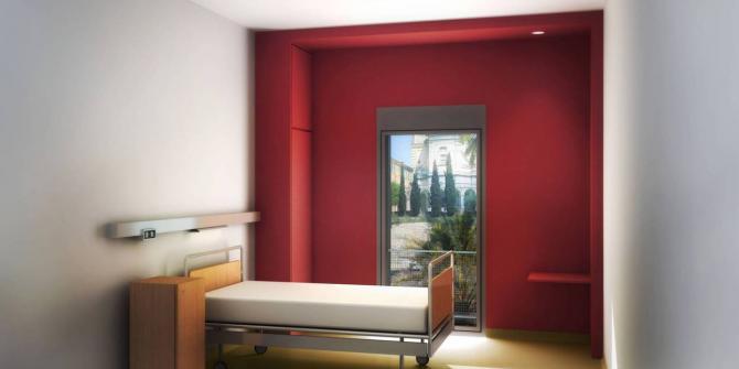 Pasteur 2 fonds de dotation aveni for Chambre universitaire nice