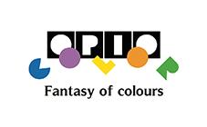 opiocolor